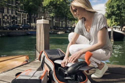 torqeedo-travel-bag-set_amsterdam-9429-v02-low